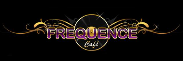 Au Fréquence Café, on est sur la bonne voix !