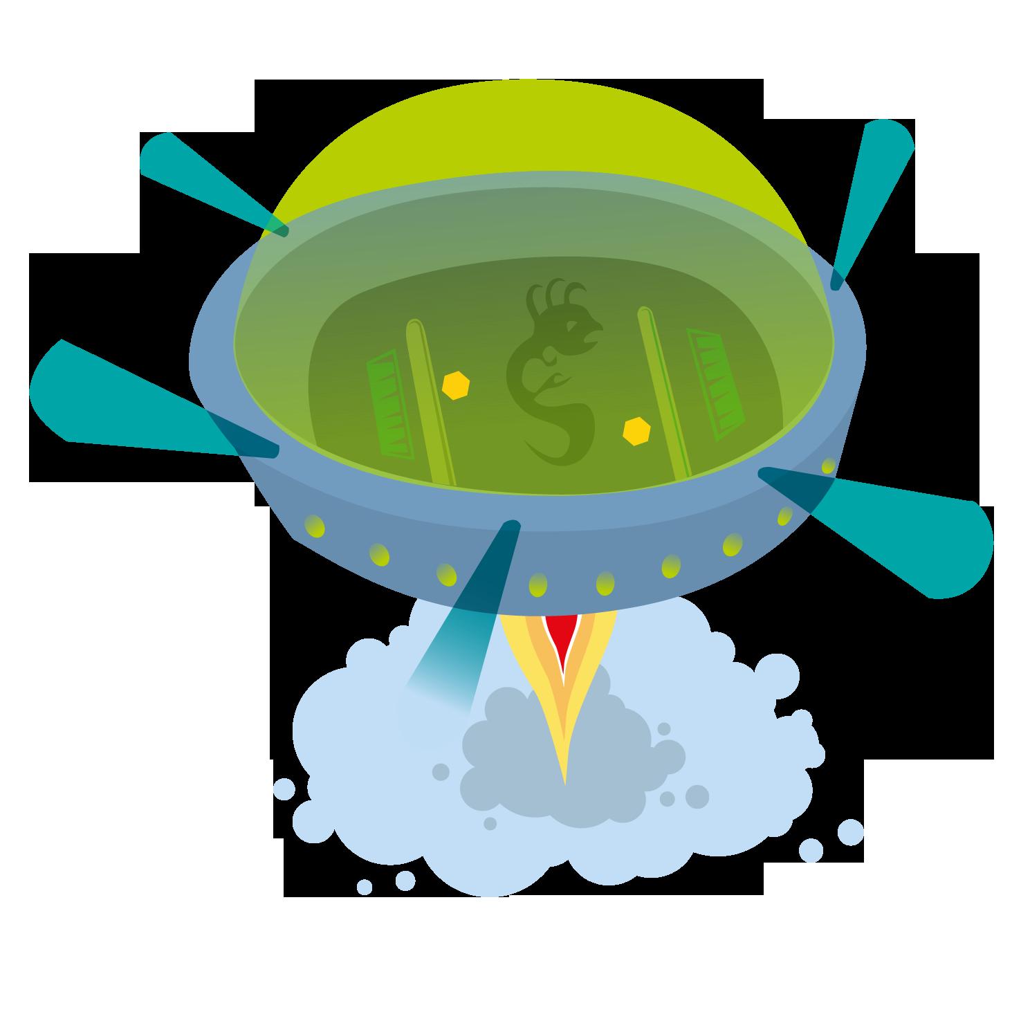 alien-sport