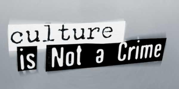 Brillez en société et améliorez votre culture générale avec Intripid.fr !
