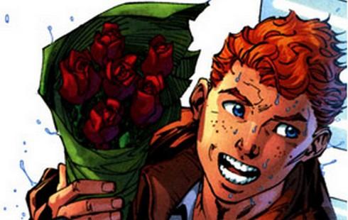 Cérémonie de la rose 2 - pub o prince