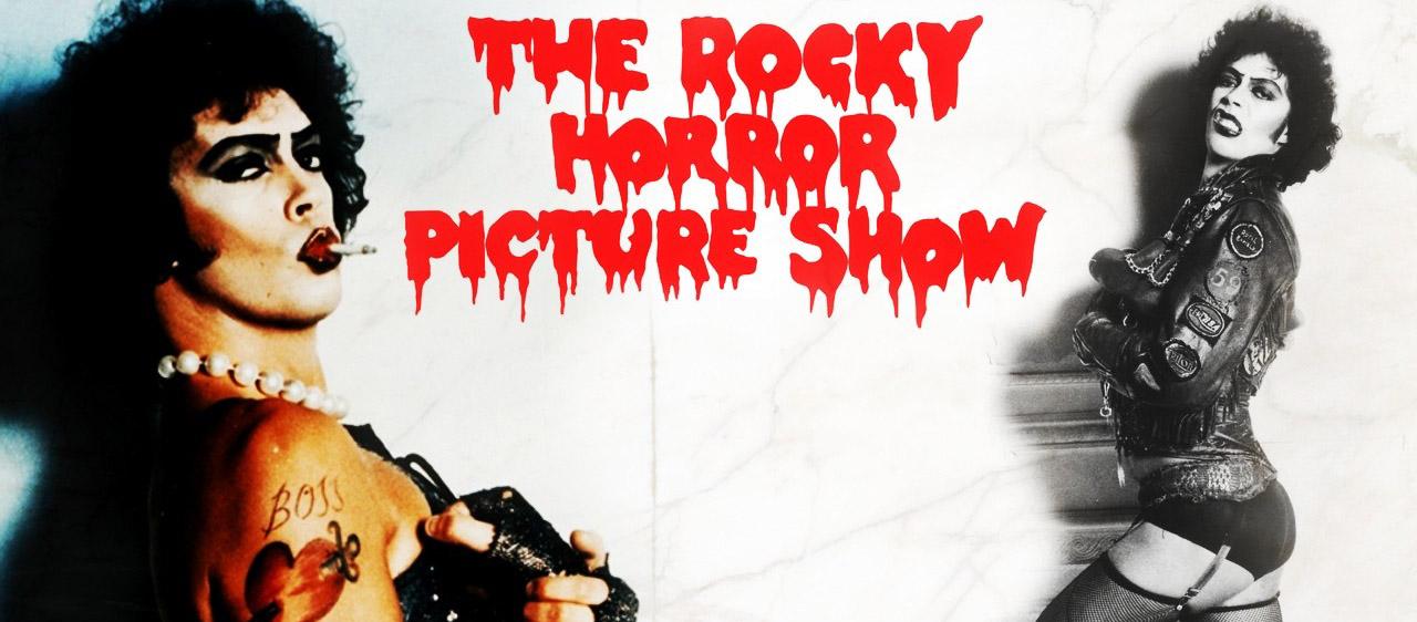 rocky-horror-schow-1