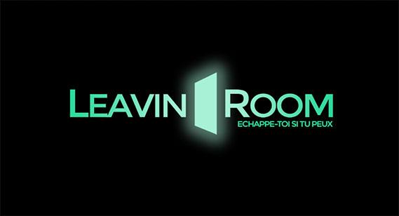 Escape_game_paris_LeavinRoom