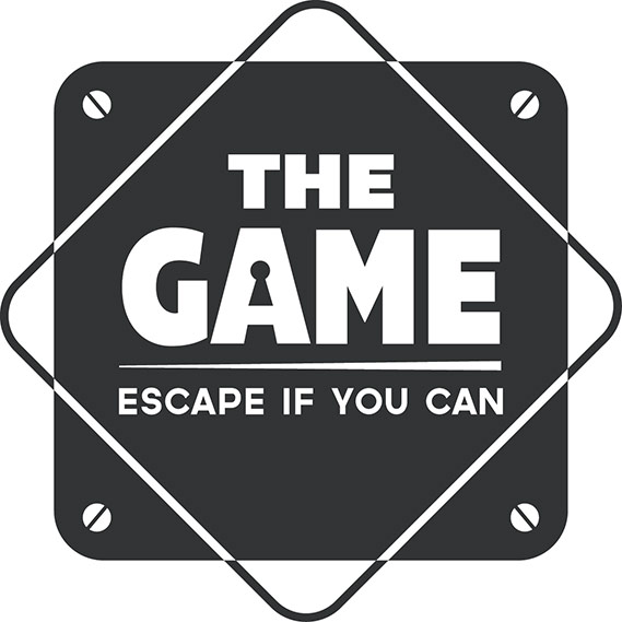 The-Game-logo