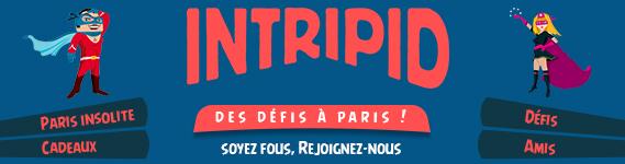 banniere-blog