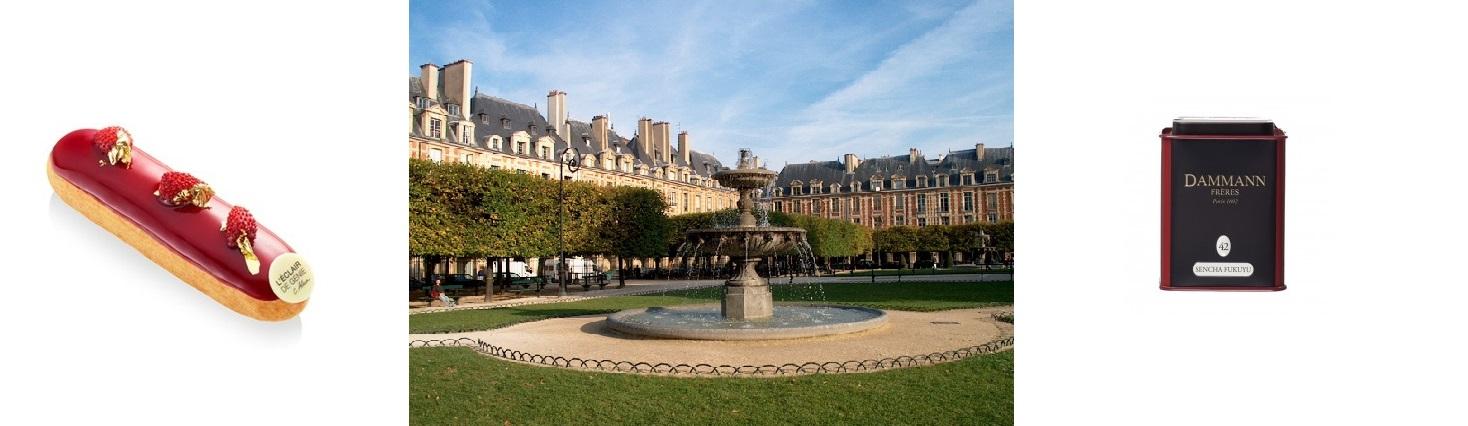 fountain_place_des_vosges