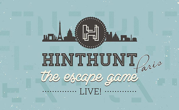 hinthuntparis