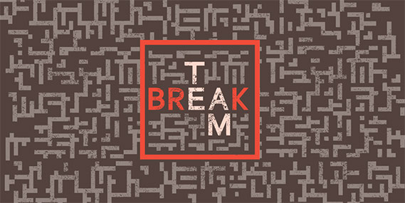 team-break4