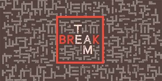 team-break4
