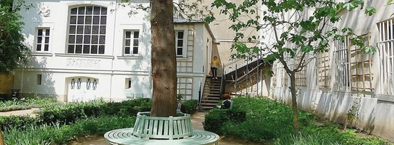 Les musées gratuits à Paris !