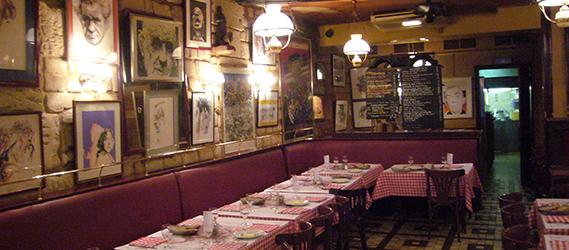 Restaurant Ouvert  Decembre Montlhery