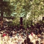 Les festivals et concerts gratuits à Paris cet été !