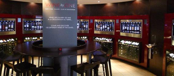 bar a vin paris wine by one