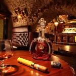 Les bars cachés à Paris