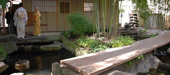 jardin-insolite-paris-zen-pantheon-bouddhique