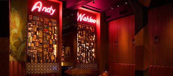 andy-wahloo-bar-meilleur-mojito-paris