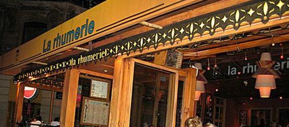 la-rhumerie-bar-meilleur-mojito-paris