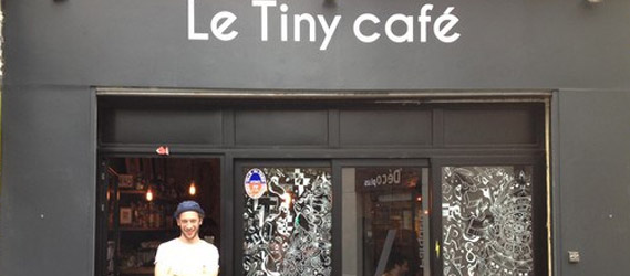 le-tiny-cafe-bar-meilleur-mojito-paris