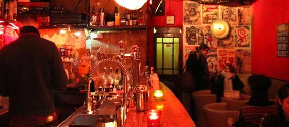 les-etages-bar-meilleur-mojito-paris