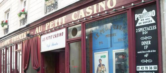 soiree-insolite-le-petit-casino