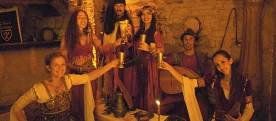 soiree-insolite-taverne-medieval