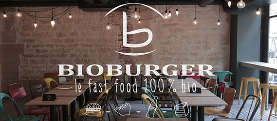 meilleur burger paris bioburger