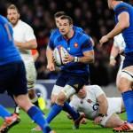 Les meilleurs bars pour regarder le rugby à Paris