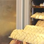 Un atelier boulangerie à Montmartre avec Intripid !