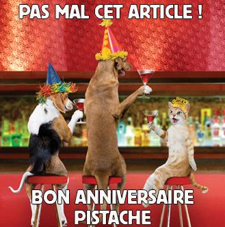 bar anniversaire paris