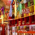 Les restaurants pas chers au meilleur rapport qualité/prix à Paris