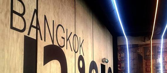 street bangkok restaurant bon rapport qualité prix
