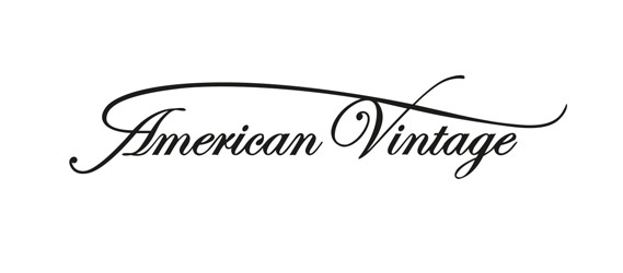 american-vintage-magasin-pas-cher-paris-intripid-evg-evjf-insolite-original