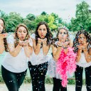 Top 21 Ideas for a Bachelorette Party in Paris
