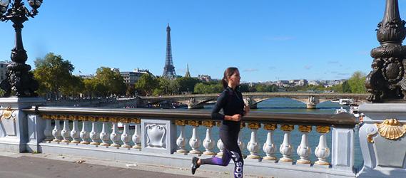 Les 21 meilleures idées d'activités pour un EVJF à Paris   Le blog