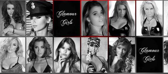 les-glamour-girls2