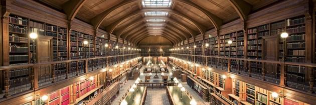 Les meilleurs espaces de coworking gratuit à Paris