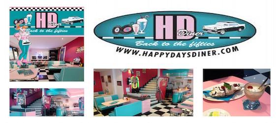 HD Diner bon plan americain Paris
