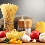 Les meilleurs restaurants italiens à Paris