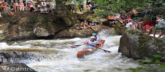 canoe-kayak-championnats-de-france_1214490