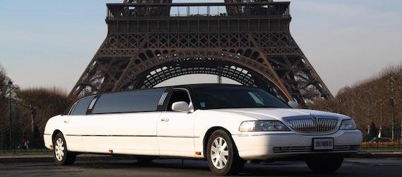 gabriel.limousine@gmail.com +33 (0) 1.48.68.15.15 +33 (0) 6.68.72.15.15https://www.facebook.com/GabrielLimousine?fref=ts
