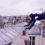 Les meilleurs sports extrêmes à Paris