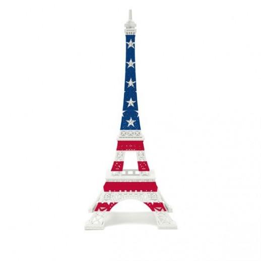 tour-eiffel-drapeau-americain-sam-by-merci-gustave