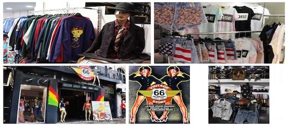 vintage is the new black bon plan americain a paris