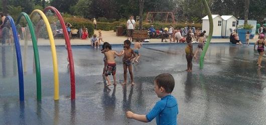 piscine bois de boulogne bain libre