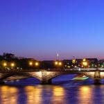 Les meilleurs quartiers où sortir le soir à Paris
