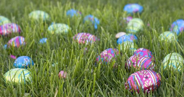 Easter-Egg-Hunt-Eggs