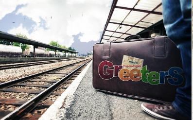 Greeters-tourisme-participatif