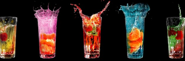 Les bars à cocktails les moins chers à Paris