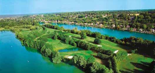 bois-le-roi-golf-SFJBOI30B-00018097