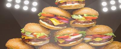burger-challenge-anniversaire-insolite-paris-evg-intripid1