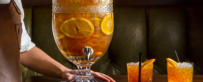 cocktail-geant-anniversaire-insolite-paris-evg-intripid